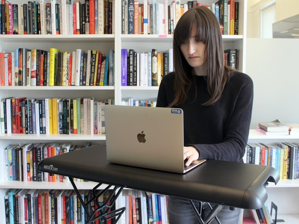 Are Standing Desks Really Healthier 8 Things You Should