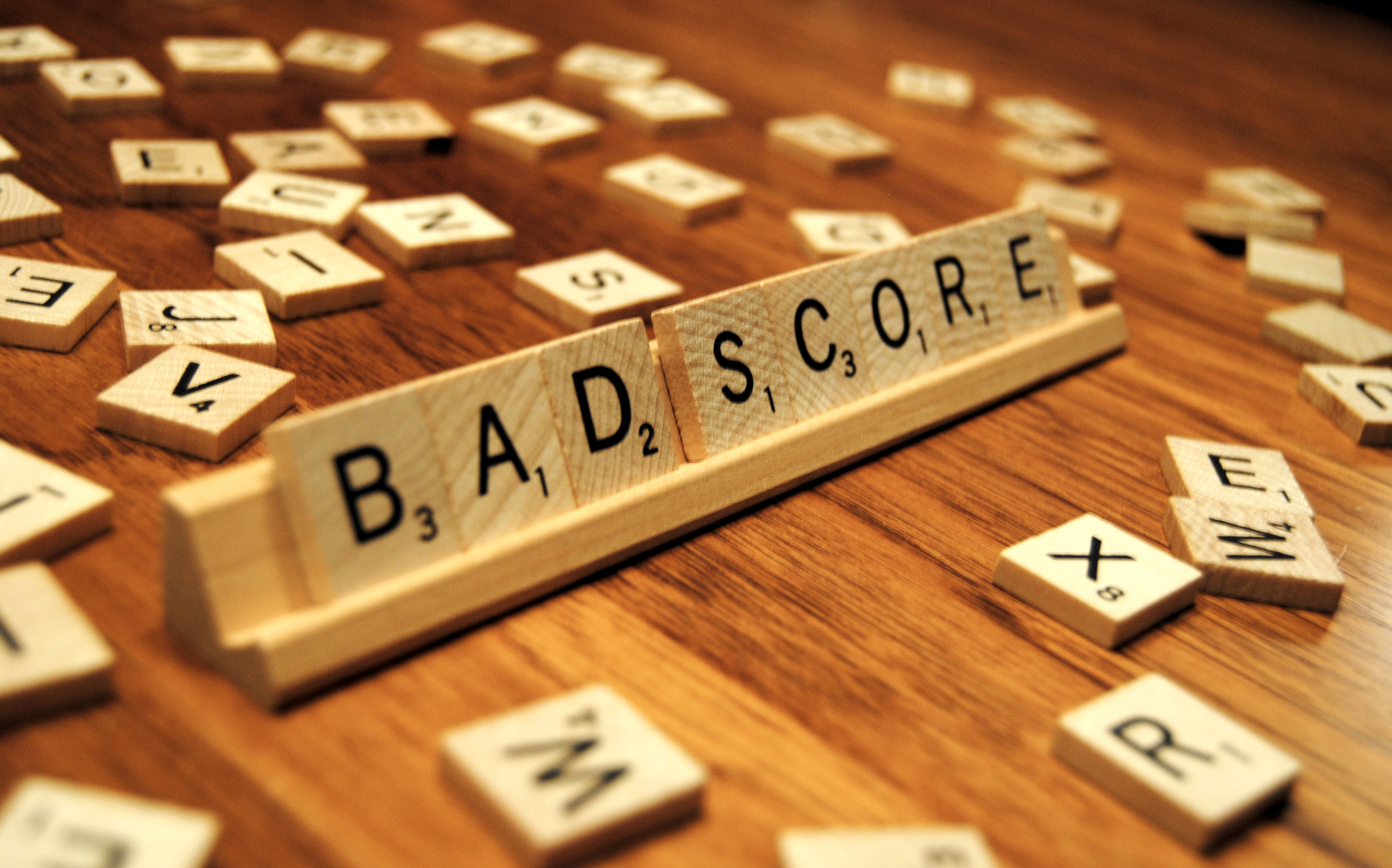 What s A Good Credit Score & How Do You Get e