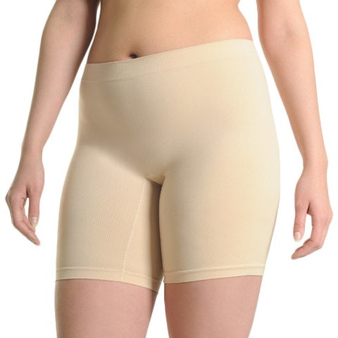 d49c9e60 c5ff 0132 4594 0ebc4eccb42f?w=740&h=740&fit=crop&crop=faces&auto=format&q=70 6 ways to deal with thigh chafing, because nothing's gonna stop me,Womens Underwear To Stop Chafing