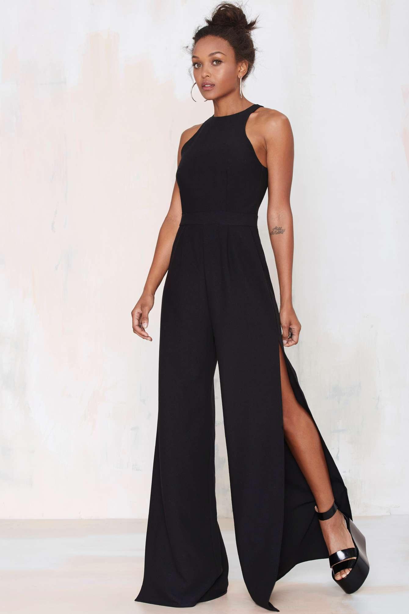 neiman marcus dresses prom – Fashion dresses