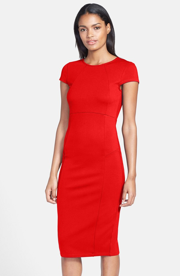 coctail dresses Inglewood