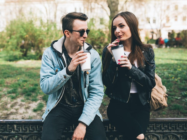 5 CRUCIAL Things To Figure Out In The First 6 Weeks Of Relationships
