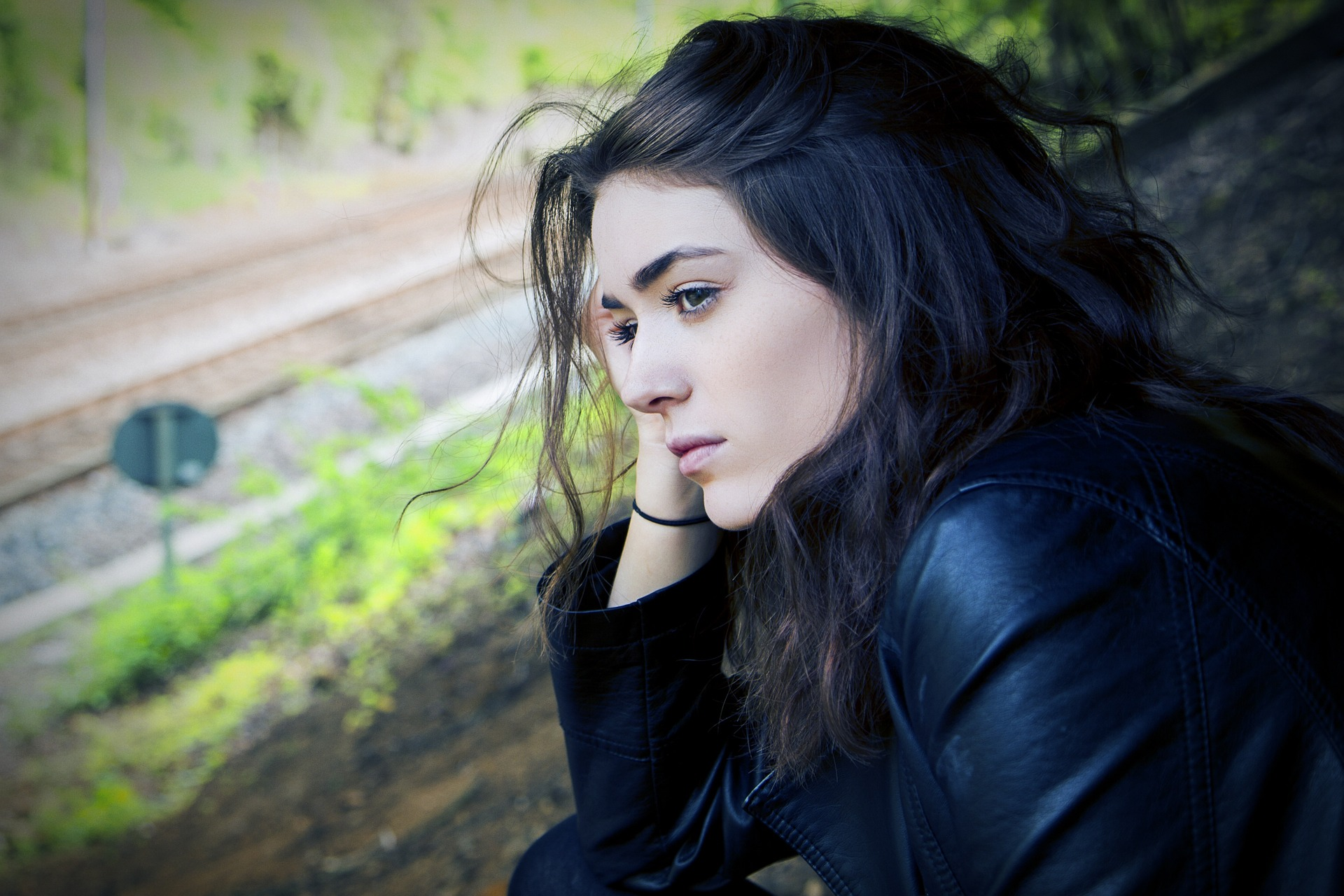 10 Mistakes Capricorn Women Make In Relationships