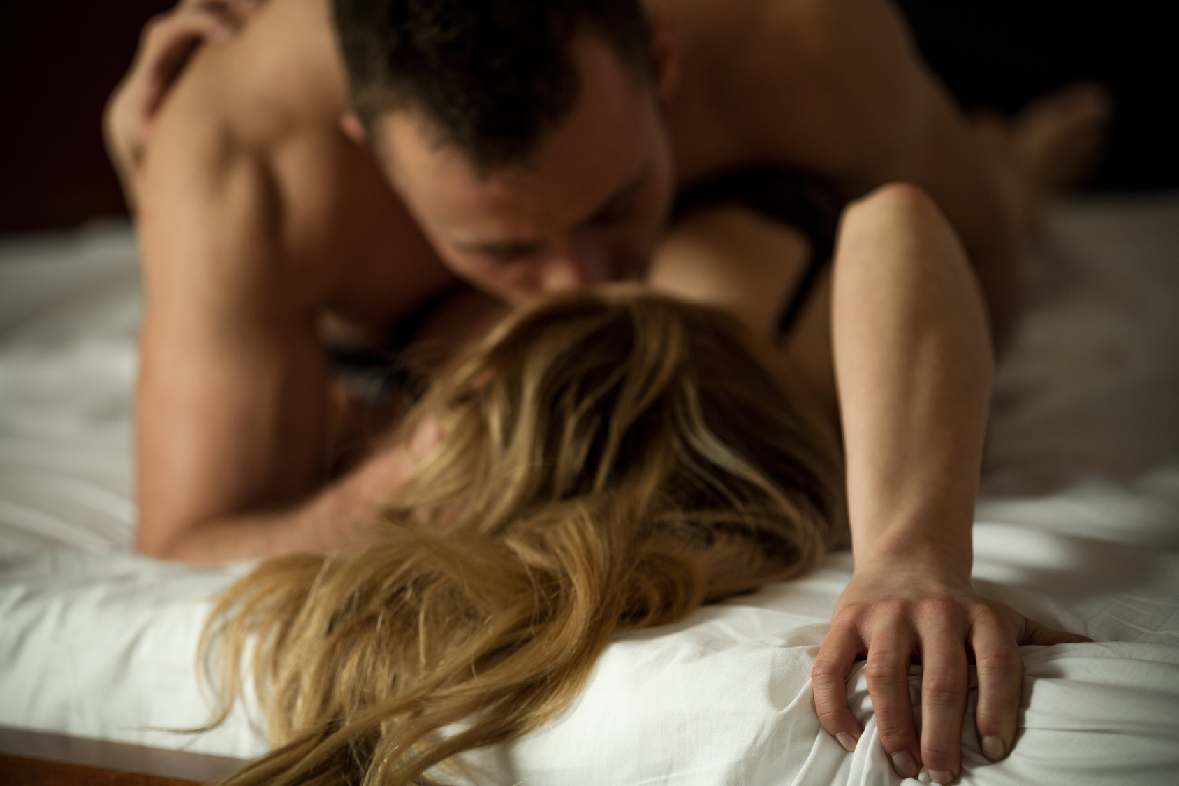 secaucus sex personals 100% free online dating in secaucus 1,500,000 daily active members.