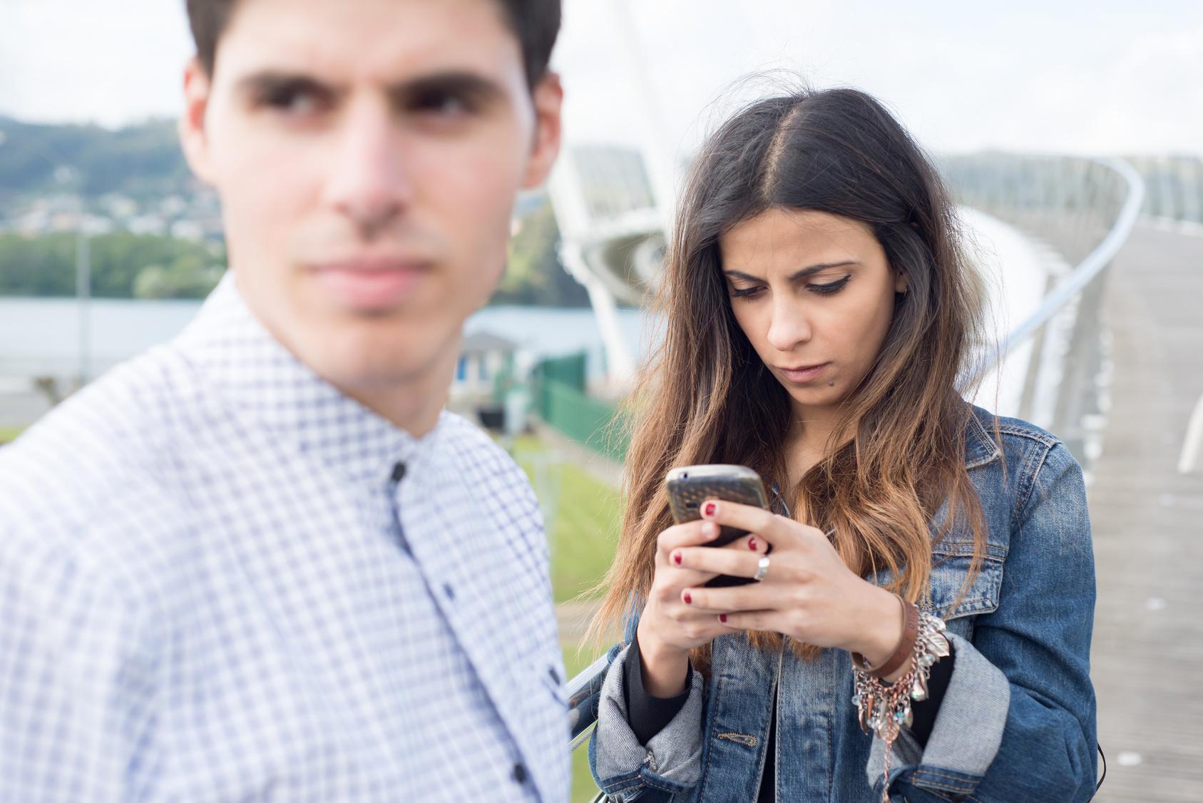 10 Mistakes Scorpio Women Make In Relationships