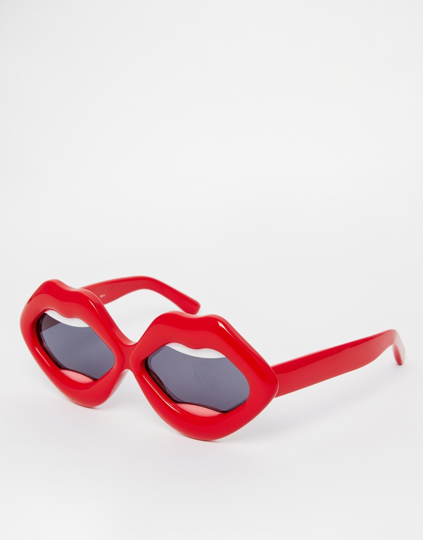 3db6e7cc181 9 Vintage Inspired Sunglasses To Protect Your Peepers This Spring Whilst  Channeling Audrey Hepburn