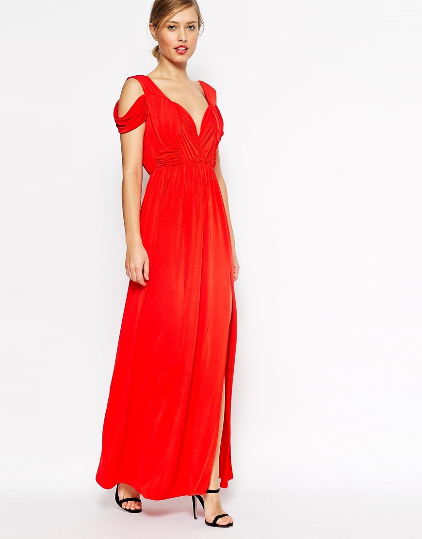 15 Last Minute Prom Dresses To Buy Right Nowthank God For Expedited