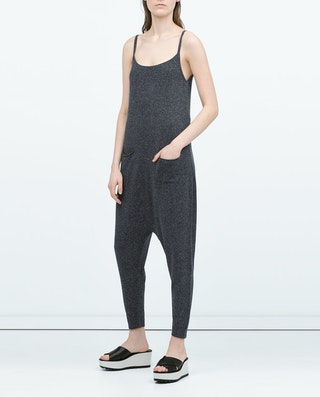 8 Perfect Summer Jumpsuit Amp Shoe Combinations For All Of