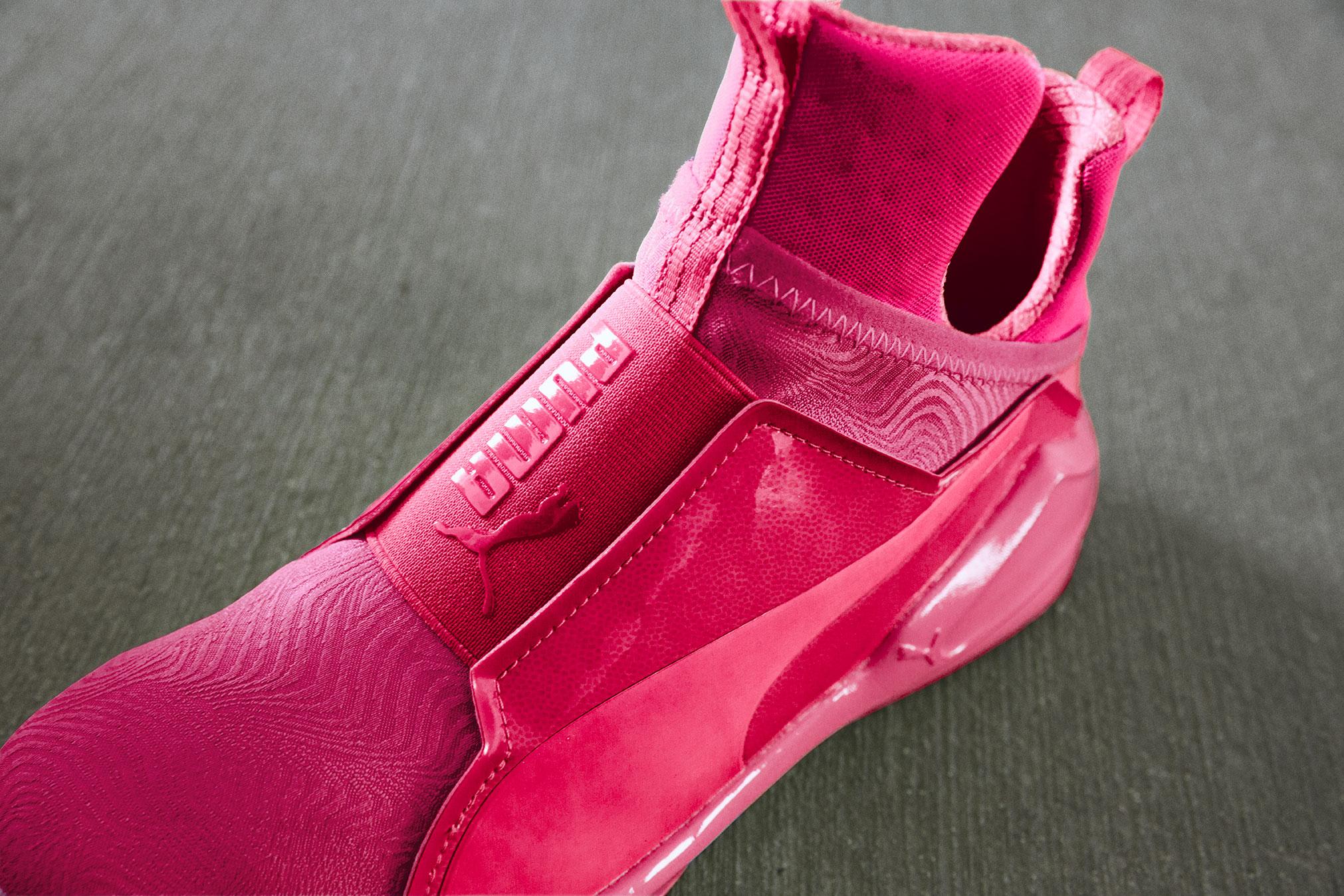 f39b0e440e5f puma shoes rihanna 46 cheap   OFF33% Discounted