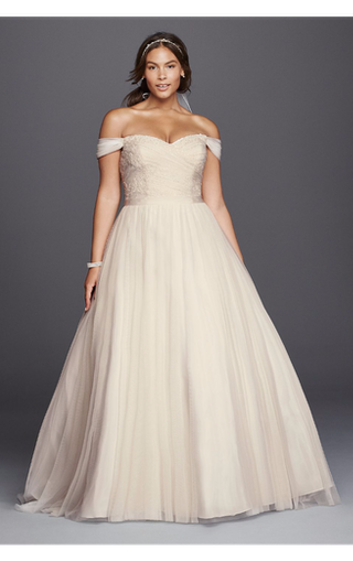 Top 15 Stunning Kitchen Design Ideas Plus Their Costs: These 8 Plus Size Wedding Gown Designers Are Perfect For