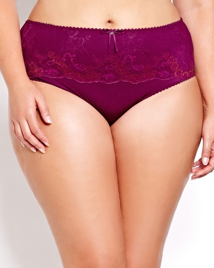 7 Underwear Mistakes You're Making & How To Fix Them ASAP ...