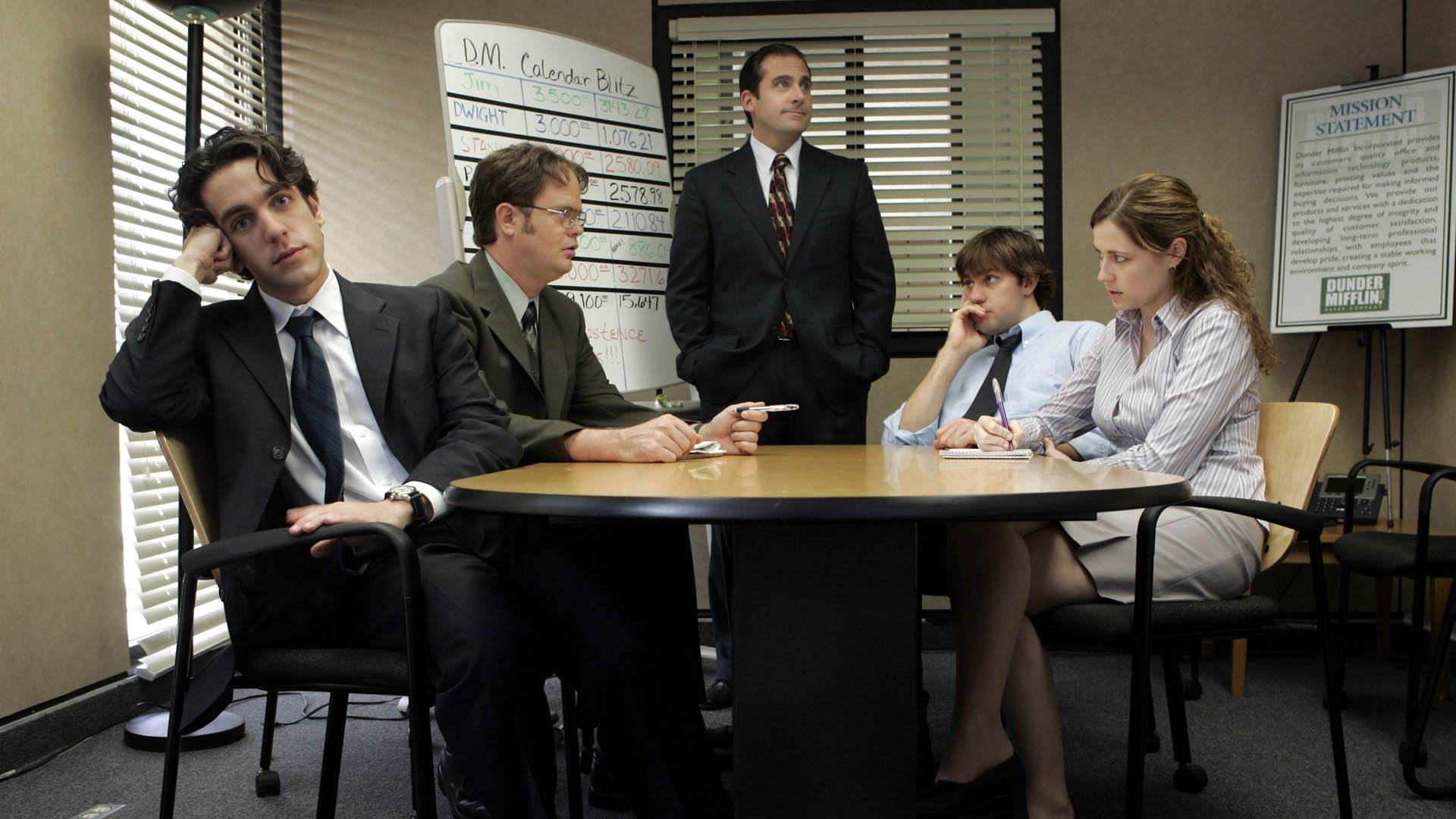 Im Not Arguing Battle Over My Office >> 8 Ways To Handle A Conflict With A Coworker