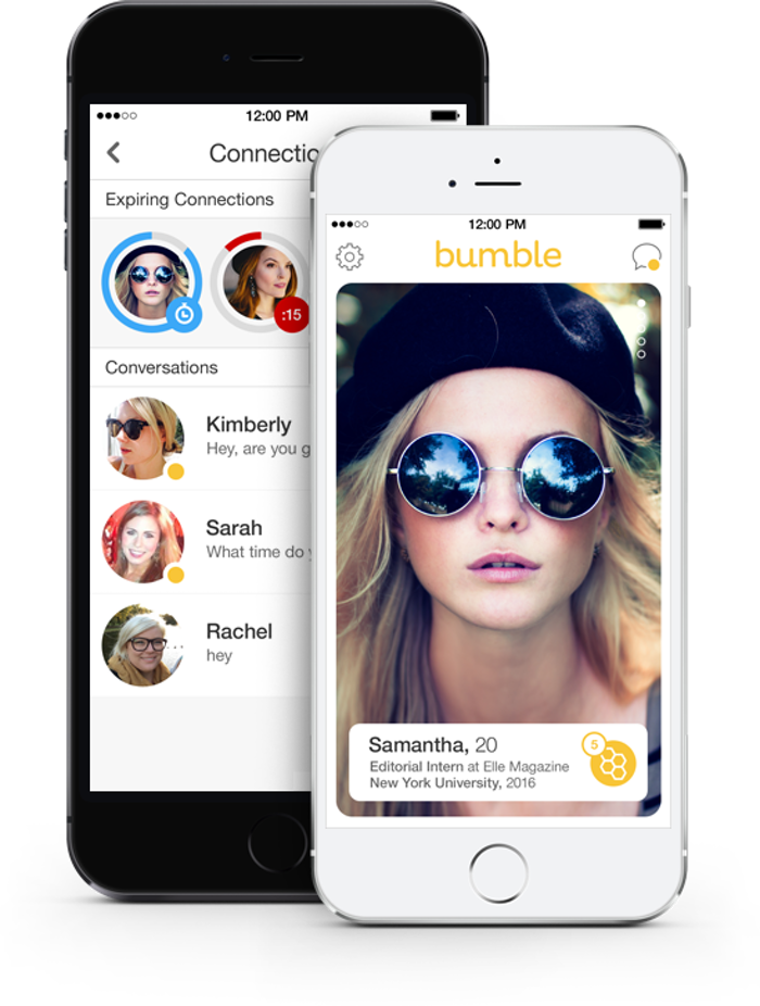 articles hinge launches feature users list their dating intentions plus more apps that