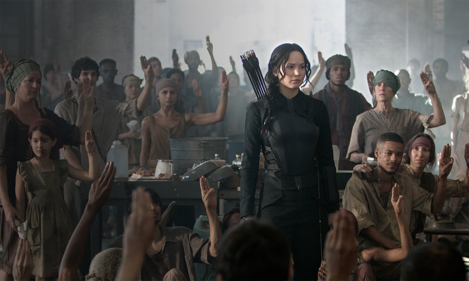 What do all the districts do in the hunger games a breakdown of what do all the districts do in the hunger games a breakdown of panems 13 different parts buycottarizona