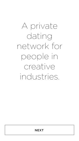 Dating app Teased is less about profile photos and more about experiential data what is this potenti