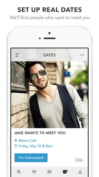 Dating services san jose