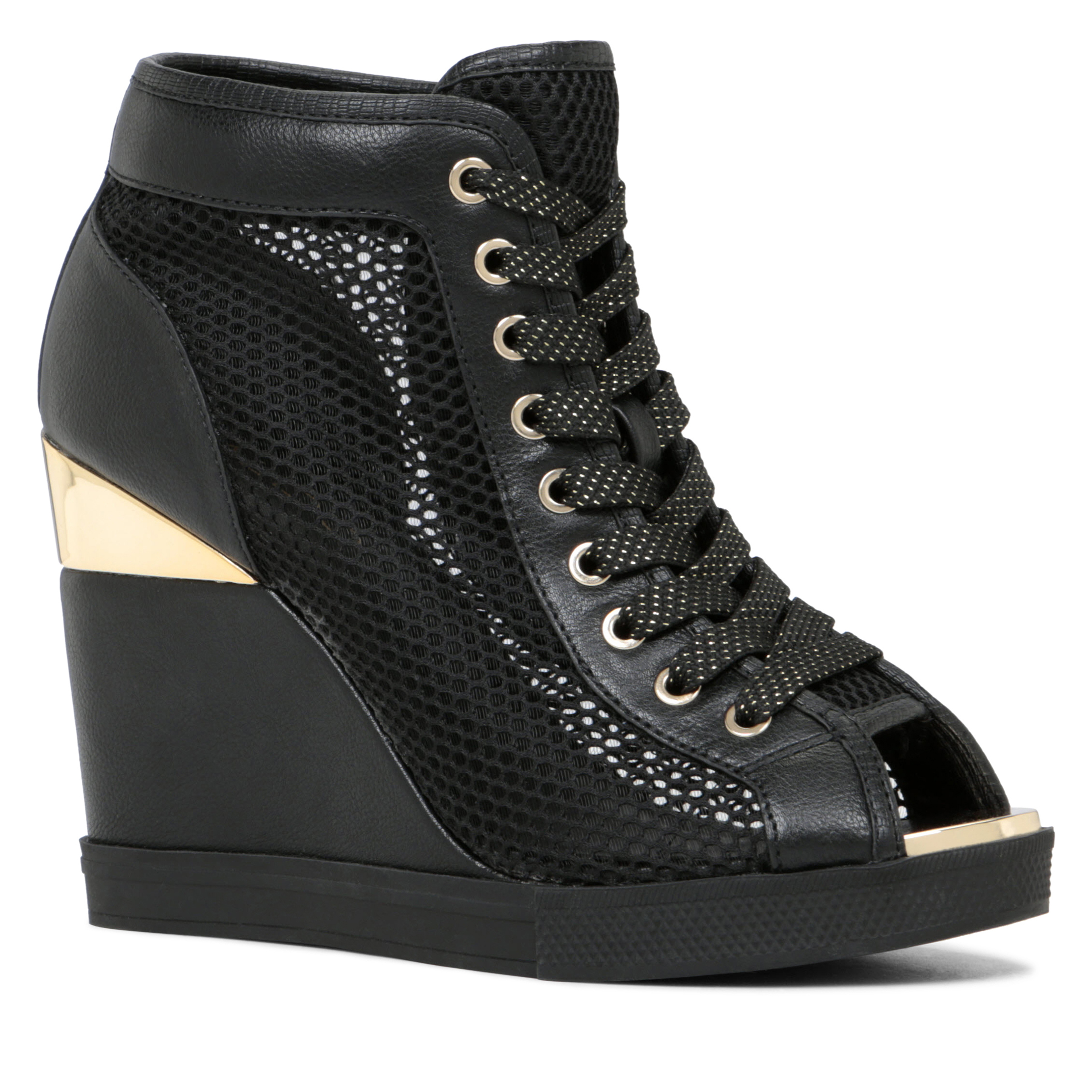 of sepatuolahragaa here most comforter fresh what shoes women heres comfortable black for about images dress womens flat saying s are people ideas