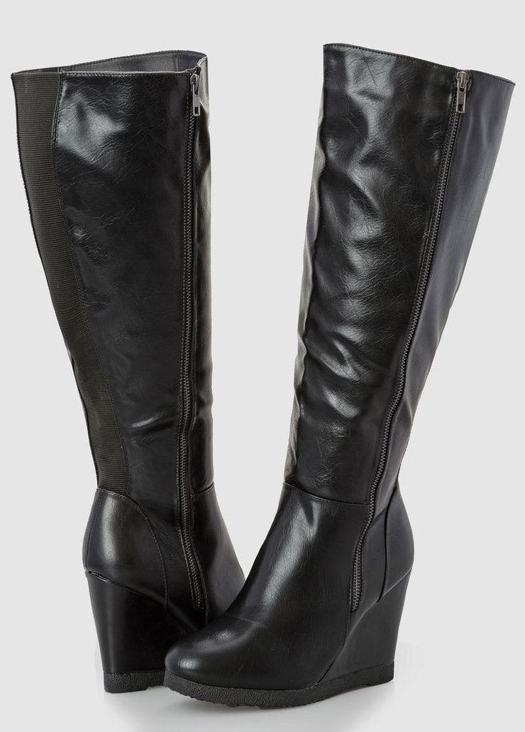 How Should Muck Boots Fit - Boot Ri