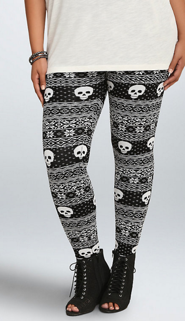 Ugly Christmas Sweater Leggings Photo Album - Fashion Trends and ...