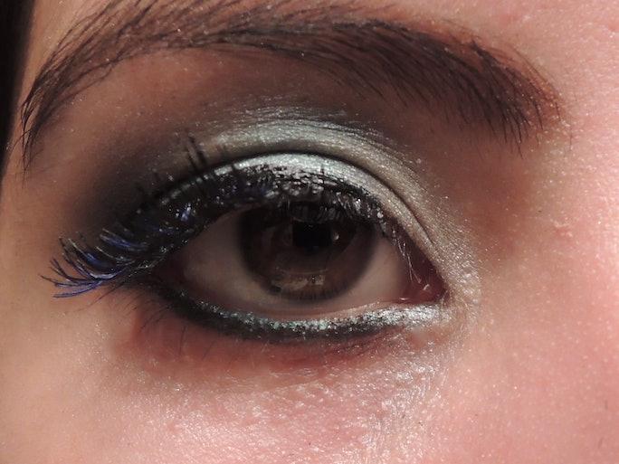 Juicy Beauty Bumps Under Eyes Milia – Fondos de Pantalla