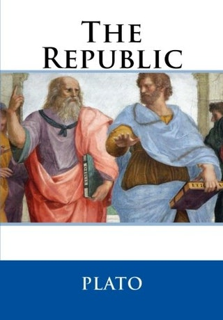 a comparison of the prince by nicolo machiavelli and the republic by plato Free papers and essays on machiavelli locke and plato (the republic, 243) like machiavelli, plato apportions machiavelli, niccolo the prince.