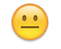 What Do All The Face Emoji Mean? Your Guide To 10 Of The Most ...