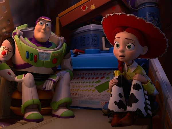 There Will Be A Toy Story 4 : Toy story will be released in so get ready to
