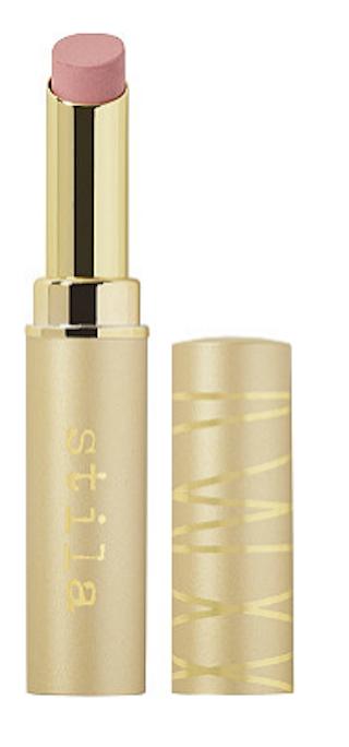 Maliboo Kylie Lip Kit Swatch: 7 Maliboo Kylie Lip Kit Alternatives To Help You Get Those