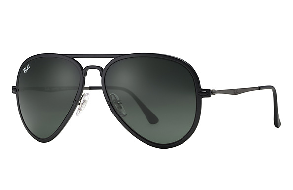ray ban round sunglasses look alike  go dark and shiny for the fall season with these fabulous oversized shades. (black matte sunglasses, ray ban