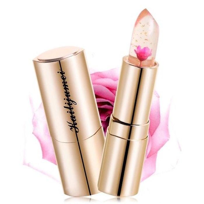 Imagini pentru kailijumei lipstick