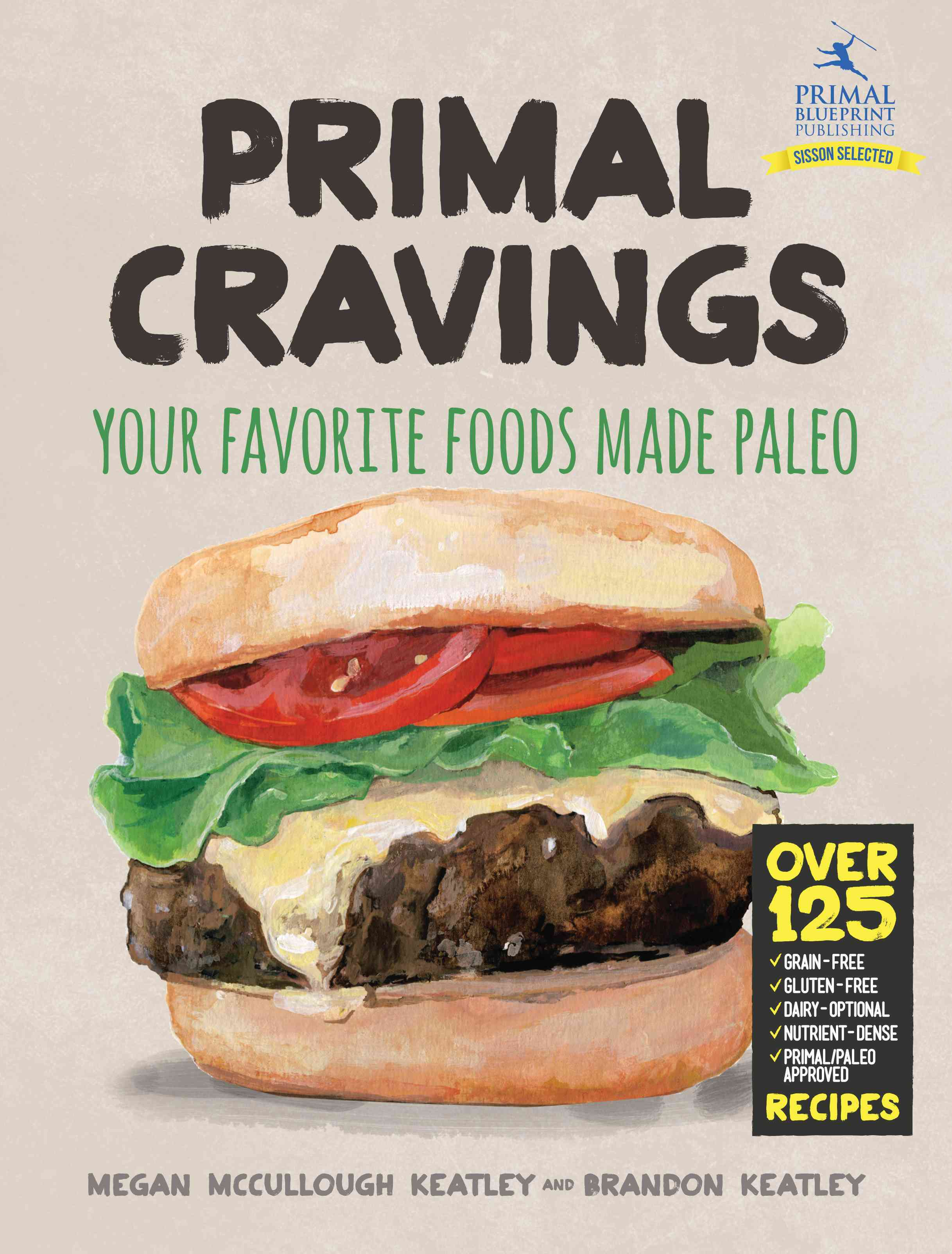 10 best food books for a healthy 2014 malvernweather Image collections