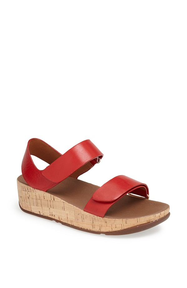 Sandals For 11 Good Feet That Your Are Actually jq54L3AR