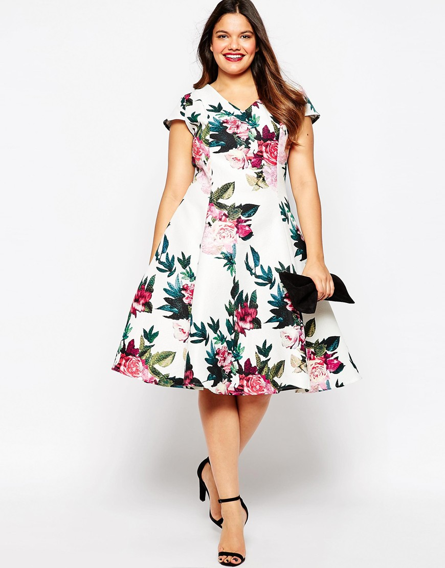 plus size valentines day dresses choice image dresses design ideas what you should wear for a - Plus Size Valentine Dresses