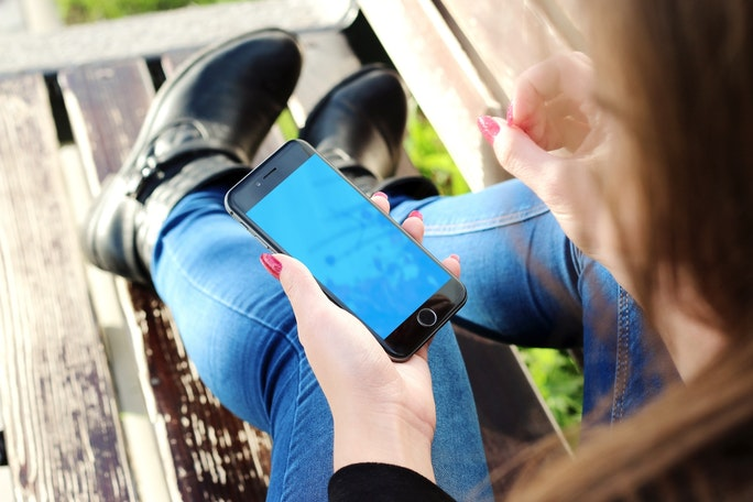 best online dating app for chicago