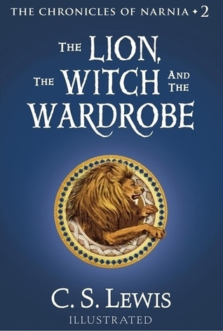 The Lion, the Witch and the Wardrobe Word Search Puzzle | Early ...