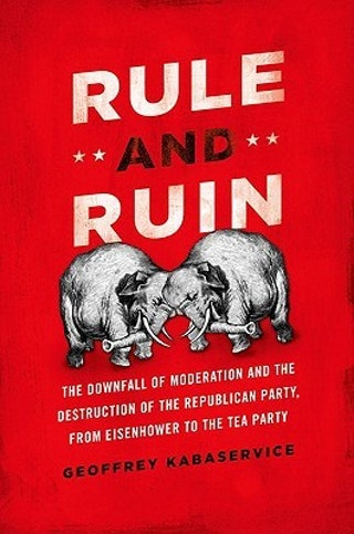 the factions of the republican party in the american politics and the rise of the fiscal conservativ The gop platform and the working class party elites seem labelled conservative republican party the various factions of the party to blow off steam.
