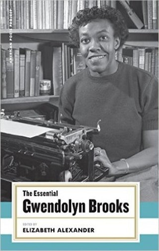 """gwendolyn brooks influencial poet essay Gwendolyn brooks is one of the most highly regarded, highly influential, and widely read poets of 20th-century american poetry annie allen were """"devoted to small, carefully cerebrated, terse portraits of the black urban poor,"""" commented richard k barksdale in modern black poets: a collection of critical essays brooks."""