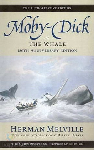 an analysis of symbolism in moby dick by herman melville This practical and insightful reading guide offers a complete summary and analysis of moby-dick, or the whale by herman melville it provides a thorough exploration of the novel's plot, characters and main themes, as well as its symbolism and melville's use of a range of stylistic devices.