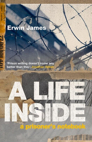 Books to read while in jail