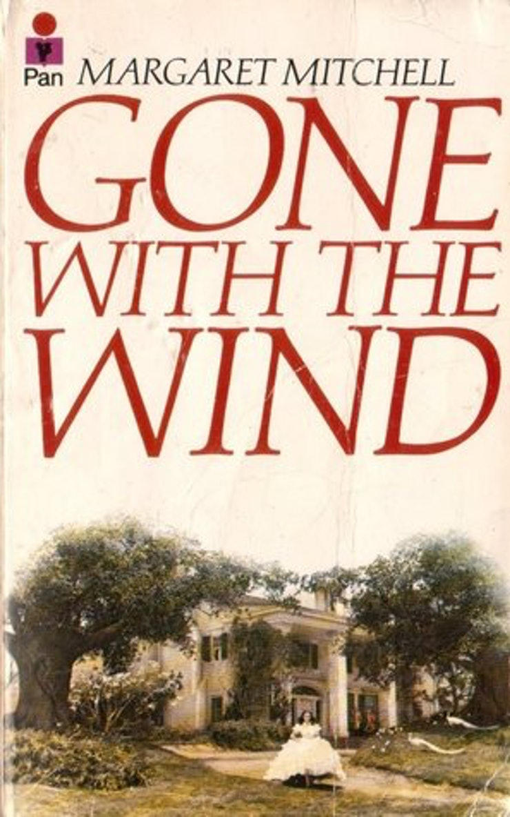 7 novels that took their authors years to write to make you feel it reportedly took journalist margaret mitchell 10 years to write and publish her staggering civil war era tome gone the wind