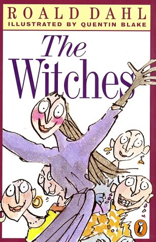 25 Of The Most Banned Children S Books Of The Past 25 Years Because