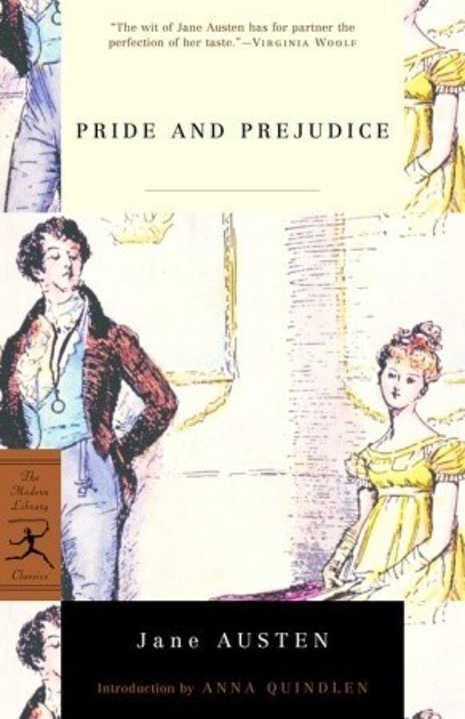 an analysis of the good parents and good children in pride and prejudice by jane austen and frankens Pride and prejudice chapter 1: summary & analysis possession of a good in the opening of pride and prejudice, jane austen prepares the reader for the.